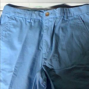 Boys SZ14 Vineyard Vines shorts